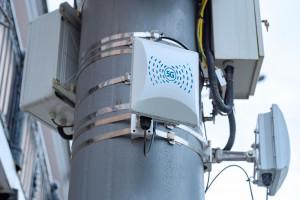 Telefonica Deutschland wybrała partnerów do budowy sieci 5G w Niemczech