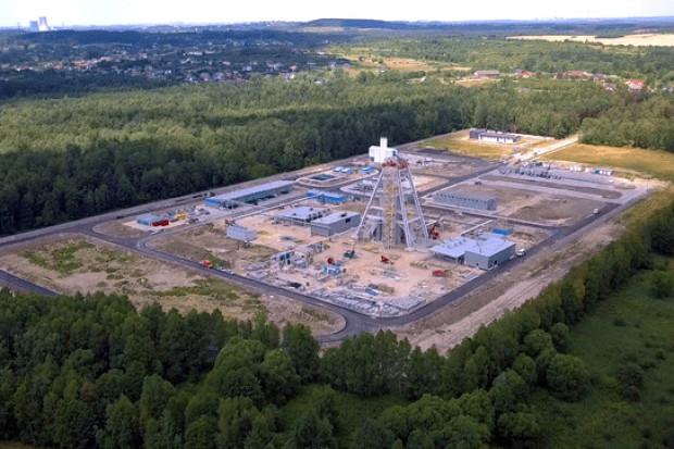 Tauron Wydobycie: To pierwsza taka inwestycja w historii polskiego górnictwa węglowego