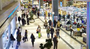 Rząd uspokaja po zamieszaniu z zapowiedzią nowego podatku dla dużych sklepów