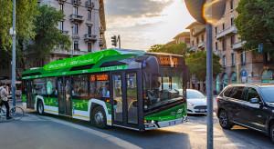 Transport zbiorowy kluczem do rozwoju polskiej elektromobilności