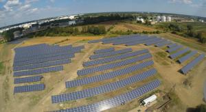 MDI Energia zbuduje elektrownie fotowoltaiczne o mocy 67 MW