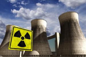 Senat zajmie się nowelizacją Prawa atomowego