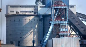 Regiony górnicze potrzebują nowych, unijnych propozycji wsparcia