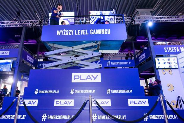 Play zgłosił do UOKiK wniosek o przejęcie 3S