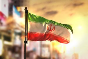 Berlin, Paryż, Londyn i Bruksela chcą nadzwyczajnego spotkania stron umowy z Iranem