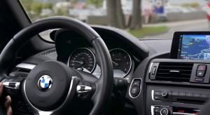 BMW podało termin produkcji elektrycznego Mini