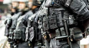 Debata ONZ: związki terrorystów z przestępczością zorganizowaną