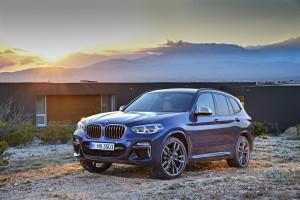 BMW woli produkować w Afryce niż Anglii. Wszystko przez niepewność