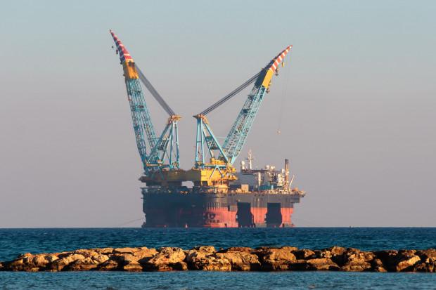 Turcja będzie dalej szukać ropy i gazu w pobliżu Cypru; wysyła kolejny statek