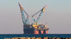 UE znów bierze pod lupę tureckie wiercenia za gazem wokół Cypru