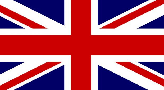 Brytyjski ambasador w USA zrezygnował ze stanowiska