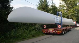 Energetyka wiatrowa na lądzie wciąż czeka na zmianę ustawy