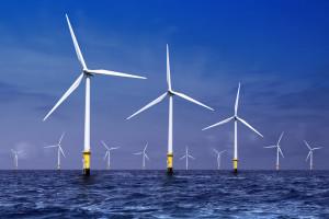 Polska energetyka przekonuje w Brukseli, że stawia na wiatraki na Bałtyku