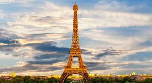Pogotowie klimatyczne w Paryżu jedynie pustym frazesem?
