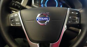Politechnika Wrocławska podpisała porozumienie o współpracy z Volvo Polska