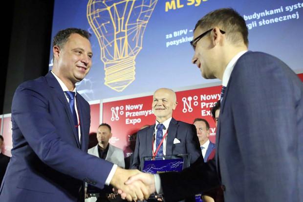 Konkurs Nowy Impuls - dynamiczne zmiany w polskiej energetyce