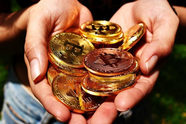 Bankomaty z bitcoinami pokazały luki w unijnych regulacjach