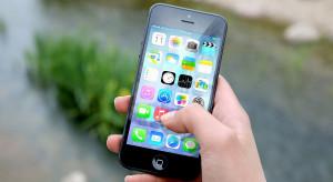 Nowa wersja programu szpiegowskiego wykrada dane z Androida i iOS