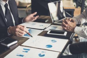 Oprocentowanie depozytów na rynku międzybankowym – LIBOR