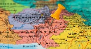 Rośnie bilans ofiar śmiertelnych katastrofy kolejowej w Pakistanie