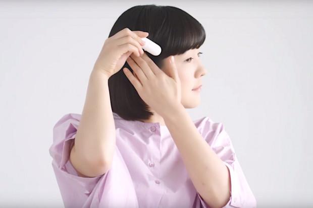 #Azjatech: Japończycy przygotowują urządzenie pomocne dla niesłyszących