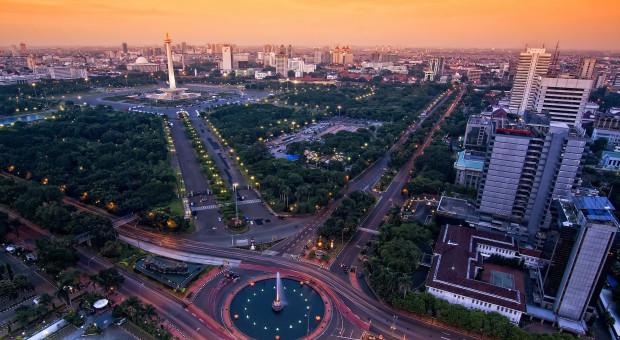 #Azjatech: Nowe inwestycje w parku technologicznym Batamindo