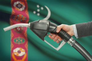 Otwarto pierwszy na świecie zakład produkujący syntetyczną benzynę z gazu
