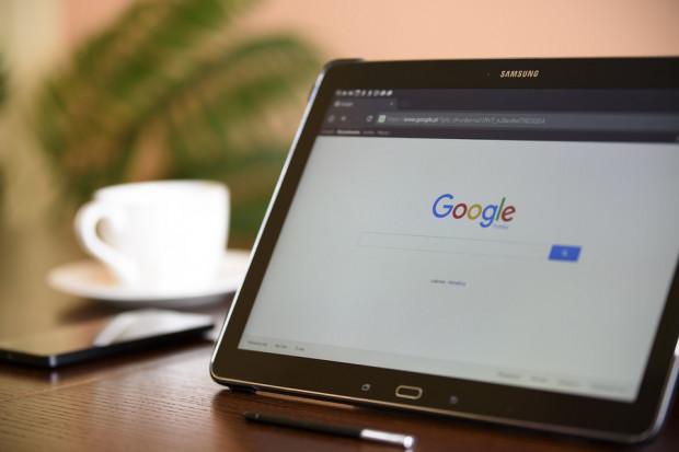 Google ogłasza prace nad nową siecią społecznościową