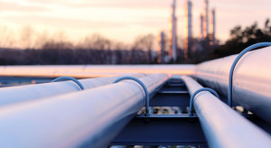 Specustawa z ułatwieniami dla energetyki przyjęta przez rząd