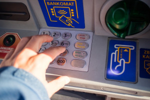 Senat zgłosił poprawki do ustawy, która ma ograniczyć zatory płatnicze