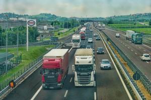 Mobilne kontrole autobusów i ciężarówek coraz bliżej