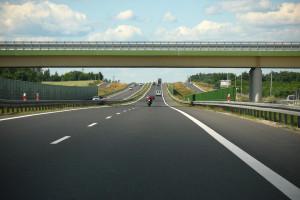 Czechy całkowicie rezygnują z autostradowych winiet