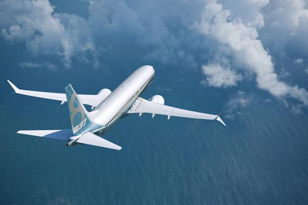 Rozkład United Airlines bez Boeingów 737 Max do 3 listopada