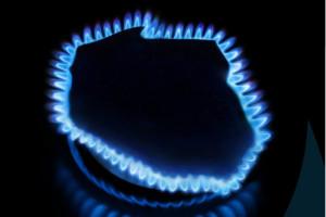 Gaz - nowa nadzieja giełdy