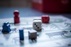 Rynek gier planszowych rośnie w coraz większym tempie. Oni chcą na tym zarobić