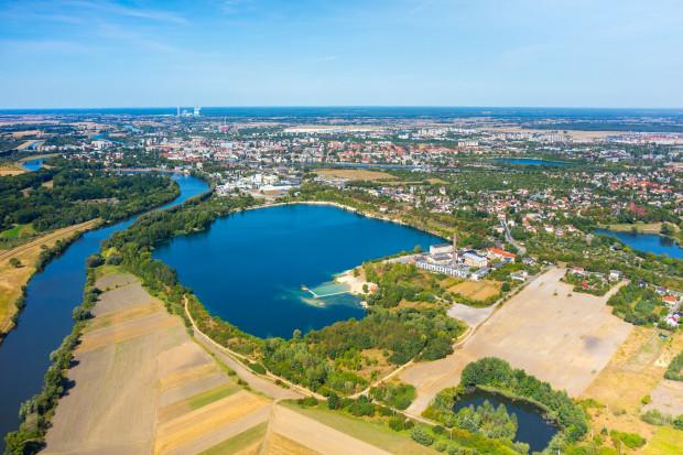 Duża inwestycja LG Chem w Polsce pod znakiem zapytania. Potrzeba większych zachęt
