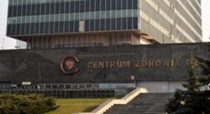 Termomodernizacja wielkiego szpitala w Polsce. Będzie też fotowoltaika
