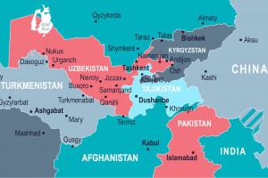 Unia Europejska dopłaci do budowy elektrowni zasilającej Afganistan