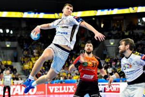 PGE pozostanie sponsorem wielokrotnego mistrza Polski