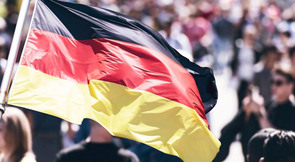 Niemcy: zakaz wjazdu nie obejmuje Polaków