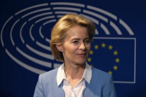 24 strony rekomendacji dla Europy i Polski. Nadchodzi czas wielkiej zmiany?