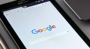 Węgierskie sankcje na Google wbrew prawu UE