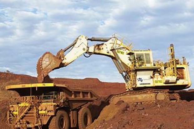 Australia chce stać się światowym liderem w produkcji wodoru