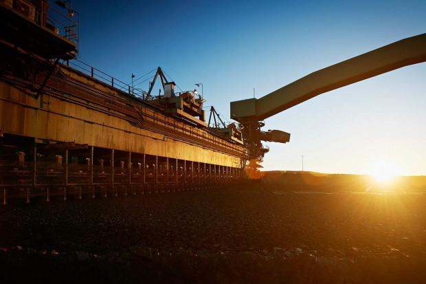 Trudne czasy węgla. Górniczy gigant musiał postawić na jakość