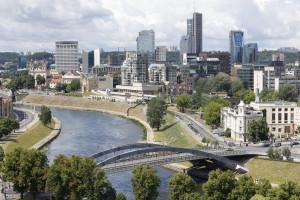 Litwa ma podejrzanego ws. zanieczyszczenia ropy w rurociągu Przyjaźń