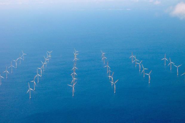 Są nowe informacje w sprawie morskich farm wiatrowych Orlenu