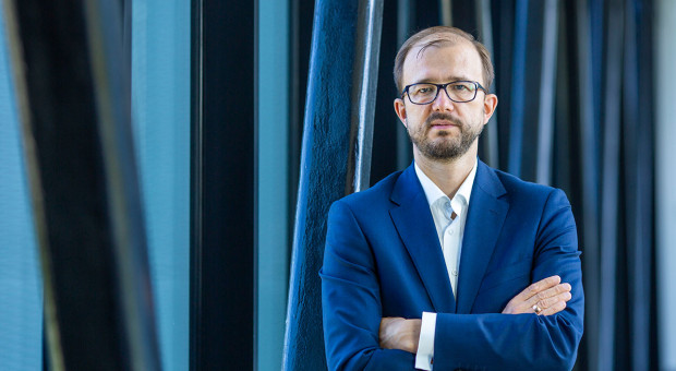 Sieć Badawcza Łukasiewicz w służbie polskiego biznesu. To może się udać