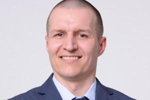 PGZ Stocznia Wojenna ma nowego wiceprezesa