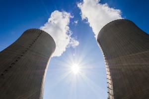 Nagła śmierć szefa Międzynarodowej Agencji Energii Atomowej