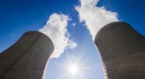 Michał Kurtyka: będziemy pracować nad energetyką jądrową